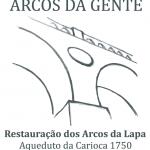 logo_projeto_arcos