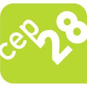 Portal CEP28